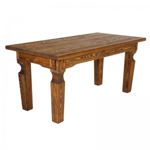 Стол Э0201-05 (1)