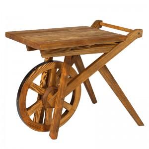 Стол-тачка