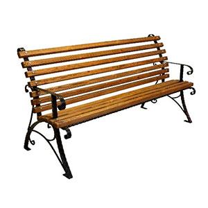 bench_kovka_Pre