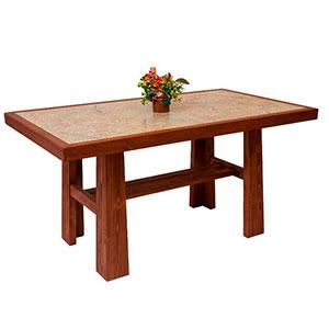 stol020111_pre