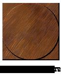 Цвет Венге африканский