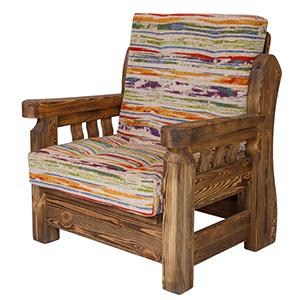 Кресло Волат
