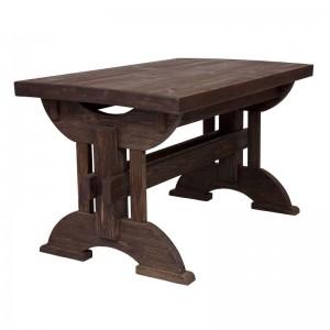 Стол под старину Э0201-09