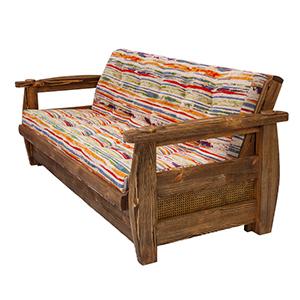 диван Былина