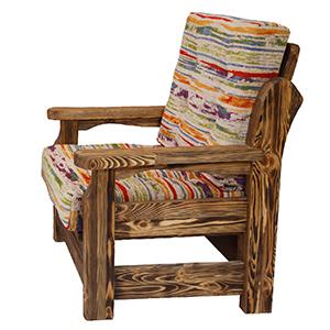 Кресло-Былина