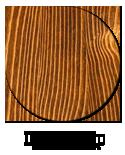 Цвет Палисандр